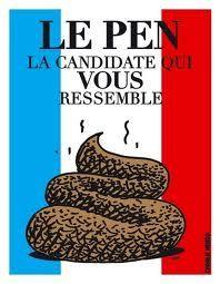 Charlie-Hebdo-mlp.jpg