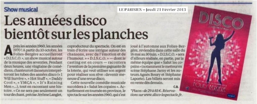http://idata.over-blog.com/5/28/28/37/DISCO---Article-Parisien.jpg