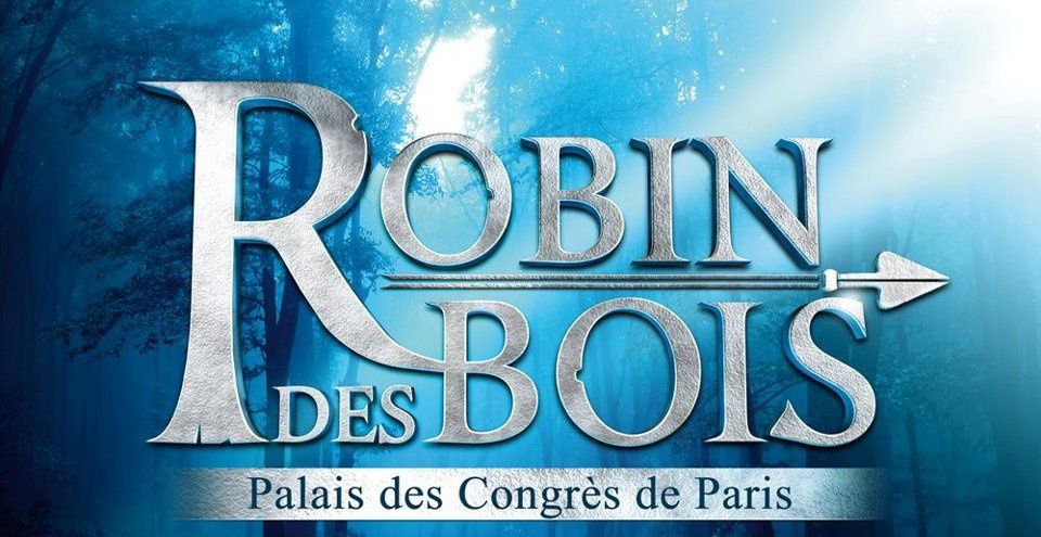 http://idata.over-blog.com/5/28/28/37/Robin-des-bois.jpg