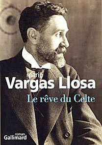 VARGAS-LLOSA-COUV-Le-reve-du-Celte_0-copie-1.jpg