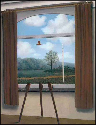magritte-ill2-copie-1