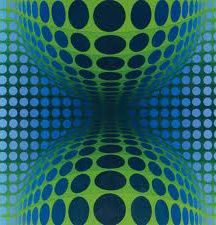 vasarely-copie-2