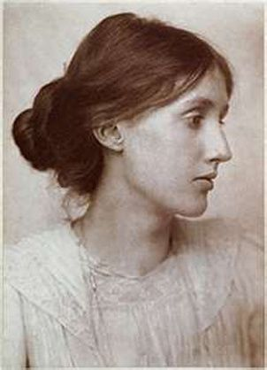 virginia-woolf_zps7c55f6a3.jpg