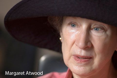 margaret_atwood_05_3-copie-1.jpg