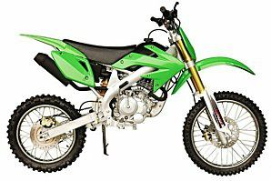 motos-de-cross-copia-1.jpg