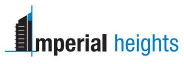 imperial-heights-mohali-logo.jpg