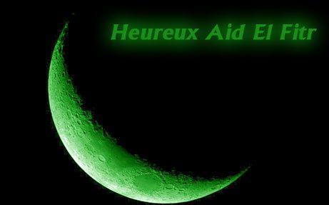 aid-el-fitr-2013-au-maroc