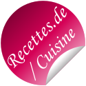 recettes_badge.png