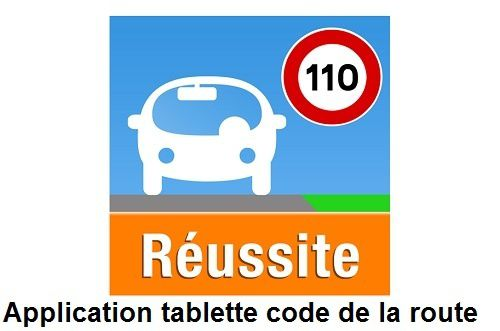 appli-code-de-la-route-tablette.jpg