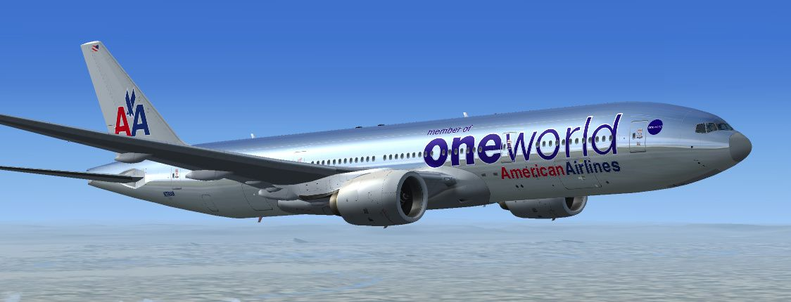 777-223ER-AA-One-World.jpg