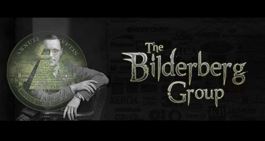 Bilderberg-Group-to-Return-to-Chantilly-Virginia-for-2013-M.jpg