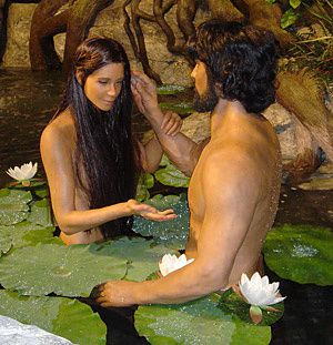 adam-and-eve-in-the-creation-museum-monica-lam-2007.jpg