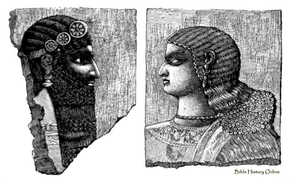 fragment_relief_nimroud.jpg