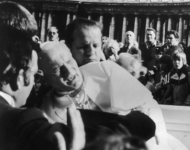 jean-paul-II-attentat