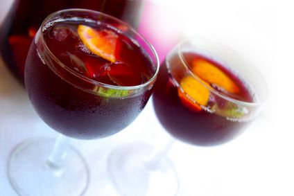 sangria-camping-col-d-ibardin-pays-basque.jpg