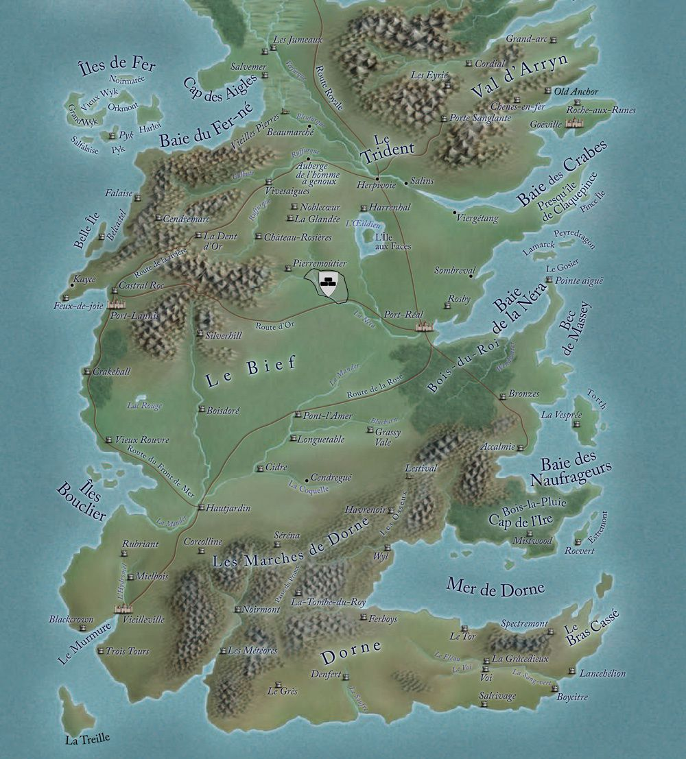 Carte%20Westeros%20blackstone
