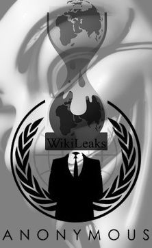 anonymous-wikileaks.jpg