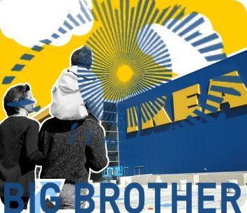 ikea-big-brother.jpg
