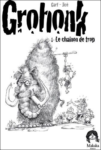 garf---couverture---Couv_110664.jpg