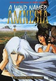 a-wind-named-amnesia.jpg