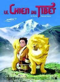 le-chien-du-tiibet.jpg