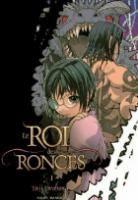 le-roi-des-ronces-manga-volume-1-noir-et-blanc-10330.jpg