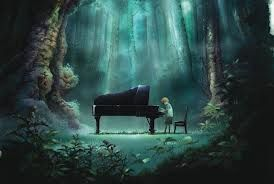 piano-forest-2.jpg
