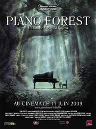 piano-forest.jpg
