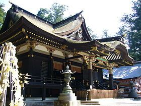 temple-de-katori-copie-1.jpg