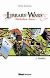 library-wars.jpg