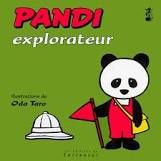 pandi-l-explorateur.jpg