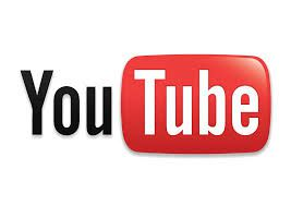 logo-youtube.jpg