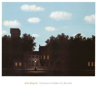 magritte-rene-l-empire-des-lumieres-ii.jpg