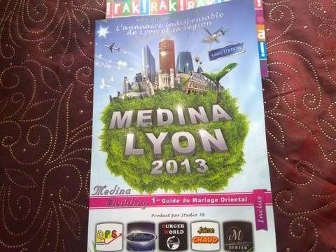 medina-copie-1.jpg
