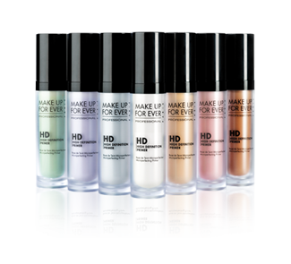 base hd makeup for ever-copie-1