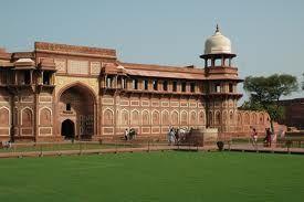 Agra-fort-2.jpg