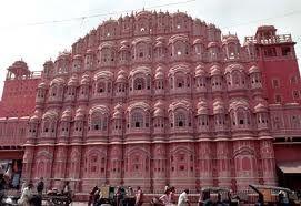 Hawa-mahal-a-Jaipur.jpg
