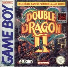 double-dragon-2-gameboy.jpg