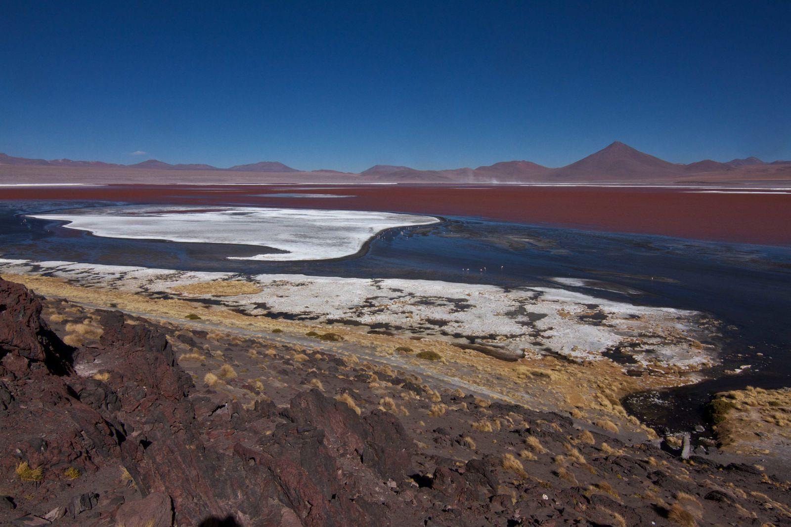 2012: BOLIVIE-Sud-Lipez-Salar-de-Uyuni