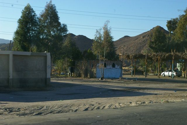 IMGP5052 Egypt Desert de l-Est