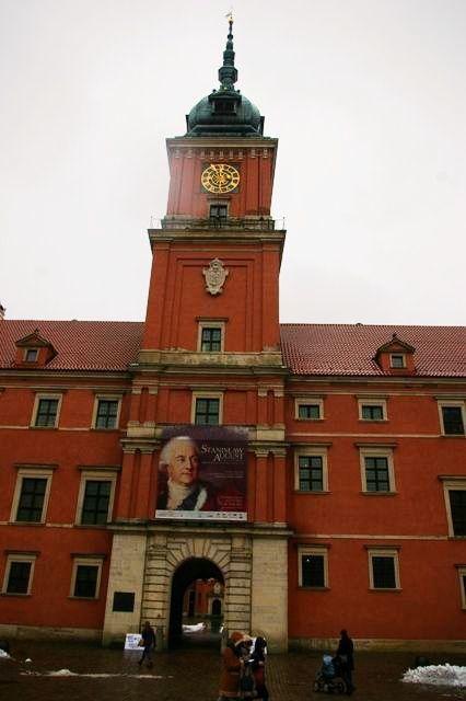 IMGP8346a - palais royal