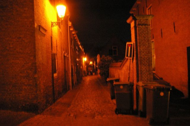 Willestad ruelle by night IMGP4436