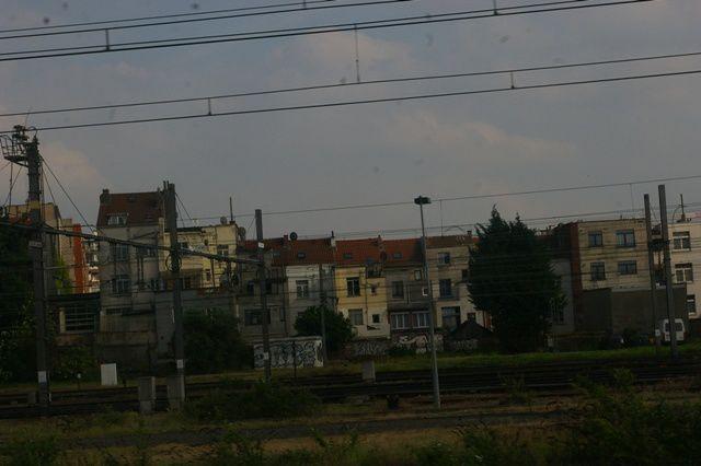Bruxelles IMGP4569