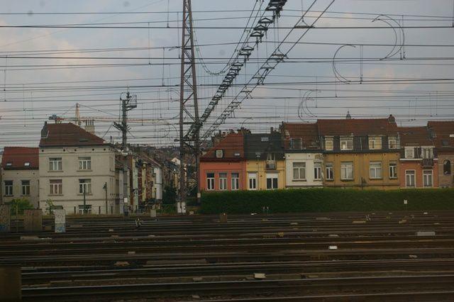 Bruxelles IMGP4587