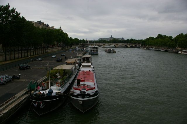 IMGP5744 Paris Seine