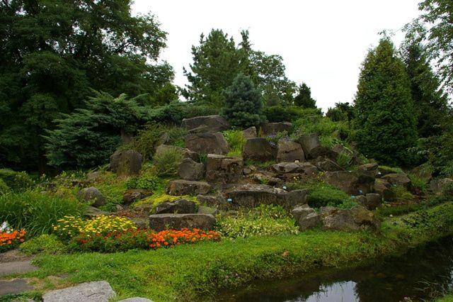 IMGP6239 Parc Floral de Lodz