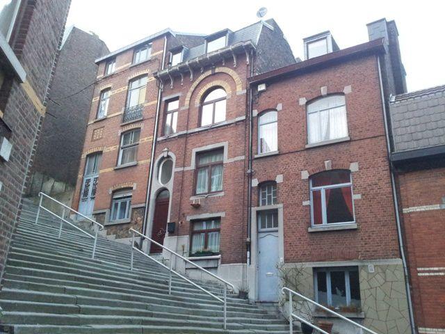 20130306 181955 Belgique Liege
