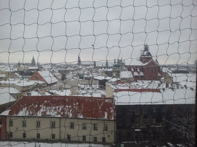 20130403 132652 Cracovie Wawel
