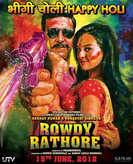 Rowdy-Rathore-copie-1.jpg