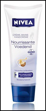 Creme_douceur_nourrissante_DEF.jpg